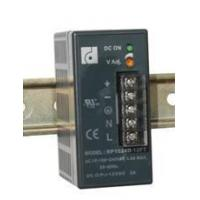 Buy cheap RP1024D-24FT 24Vdc 1A Output Din Rail Power Supply from wholesalers