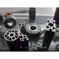 Buy cheap Aluminum Heatsink Extrusion Profile from wholesalers