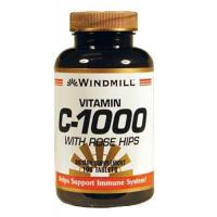 Buy cheap C-1000 mg.w/Rose Hips Tablets from Wholesalers