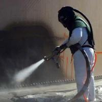Buy cheap Abrasives Blasting from wholesalers