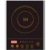 Buy cheap Induction Cooker China from wholesalers
