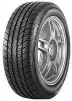Buy cheap BFGoodrich Tires from wholesalers