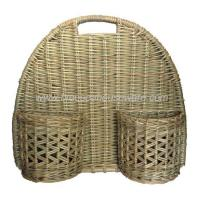 Buy cheap Willow Wall Hangings product