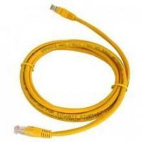 Buy cheap 5' Foot Ethernet Networking J45 Patch Cable from wholesalers