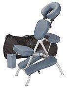 Buy cheap EarthLite Vortex Portable Massage Chair Package from wholesalers