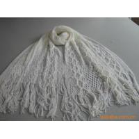 Buy cheap The warp knitting from wholesalers