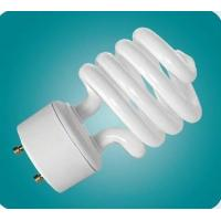 Buy cheap Energy saving lamp from wholesalers