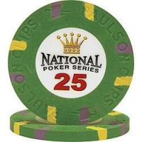Buy cheap Poker Chips from wholesalers