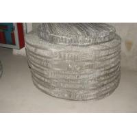 Buy cheap Corrugated Wire Gauze Packing from wholesalers