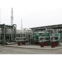 Buy cheap CO2 Recovery Plant from wholesalers