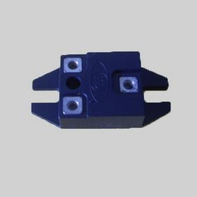Quality Automatic Control Electronic Starter Relay for sale