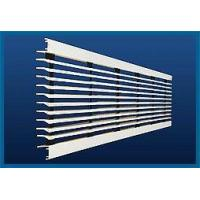 Air Linear Grill Quality Air Linear Grill For Sale