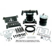 Buy cheap Air Lift 57295 LoadLifter 5000 Leaf Spring Leveling Kit from wholesalers