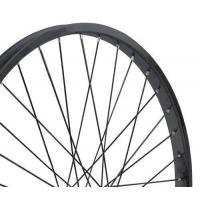 Buy cheap Nirve Rear Cruiser Bike Wheel (Black, 26 x 1.75, 1-Speed Coaster Brake 14g x 36h) from wholesalers