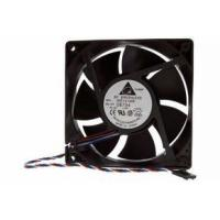 Buy cheap Cooling Devices from wholesalers