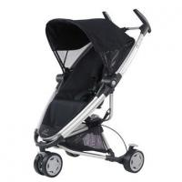 Buy cheap Quinny Zapp Xtra 2012 from wholesalers