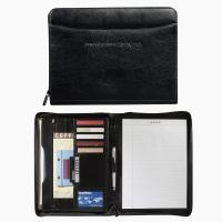 Buy cheap Renaissance Padfolio from wholesalers