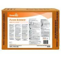 Buy cheap DIVERSEY, INC - Floor Science Premium Universal Sealer/Finish from wholesalers