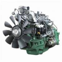 Buy cheap F-series Diesel Engine (130-260PS) from wholesalers
