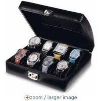Buy cheap Watch Boxes from wholesalers
