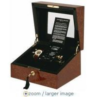 Buy cheap SINGLE Watch Winders from wholesalers