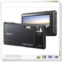 Buy cheap Sony Digital Camera from wholesalers