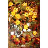 Buy cheap Oil painting impressionism from wholesalers