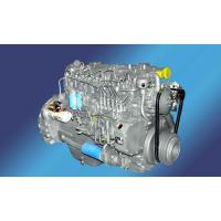 Buy cheap Generating use engine -Deutz 226B from wholesalers