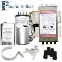 Buy cheap 600W HPS Ballasts from wholesalers