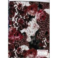 Buy cheap Anti-Mildew PU Coated Leather Embossed Pattern and Waterproof for Lady Bags, Decoration from wholesalers