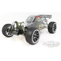 Buy cheap RC CAR 1/5 BUGGY REMOTE CONTROL CAR from wholesalers