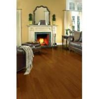 Buy cheap Santos Mahogany - Santos Mahogany Natural from wholesalers