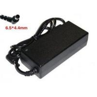 Buy cheap Sony Vaio Laptop Power Adapter from wholesalers