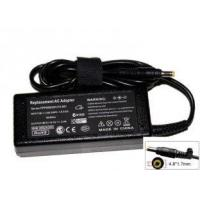 Buy cheap HP Laptop Power Adaptor from wholesalers