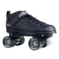 Buy cheap Chicago Bullet Men's Speed Skate (Size 2) by Chicago from wholesalers