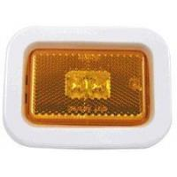Buy cheap Peterson V129KA Piranha LED Clearance / Side Marker Light from wholesalers