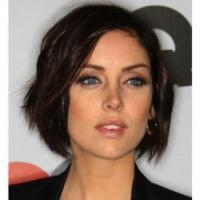 Buy cheap Celebrity Lace Wigs from wholesalers