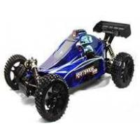 Buy cheap RedCat Rampage XB 1/5 Scale Gasoline Buggy from wholesalers