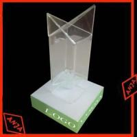 Buy cheap Acrylic Trophy Acrylic Award (AN-AD030) product