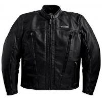 Buy cheap FXRG Midweight Leather Jacket from wholesalers