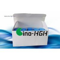 Buy cheap IGF1 LR3 1000mcg/Kit from wholesalers