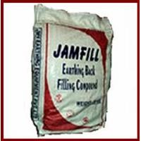 Jam Fill Earthing Compound