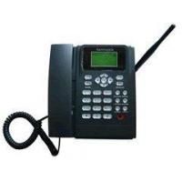 DPH500 GSM Desk Phone