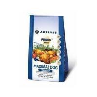Buy cheap Fresh Mix Maximal Dog Food 4 lb Bag from wholesalers