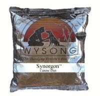 Buy cheap Wysong Synorgon Adult Dog Food (4 x 8 lb Bags) 32 lb Case from wholesalers