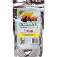 Buy cheap Wysong Nurture w/ Free Range Pheasant Dog & Cat Food 2.5 lb Bag from wholesalers