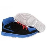 Buy cheap Air Jordan Flight from wholesalers