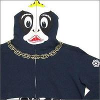 Buy cheap Bape Hoodies from wholesalers