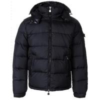 Buy cheap Moncler Mens Jackets from wholesalers