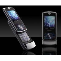 Buy cheap Motorola Phone from wholesalers